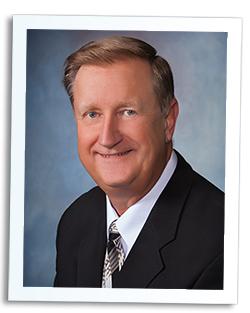Ken Hilton - President Red Wing Software