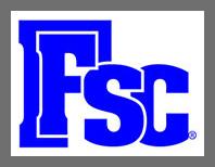 Farm Financial Standards Council