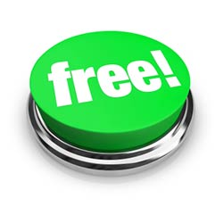 """The Best """"FREE"""" Payroll Software"""